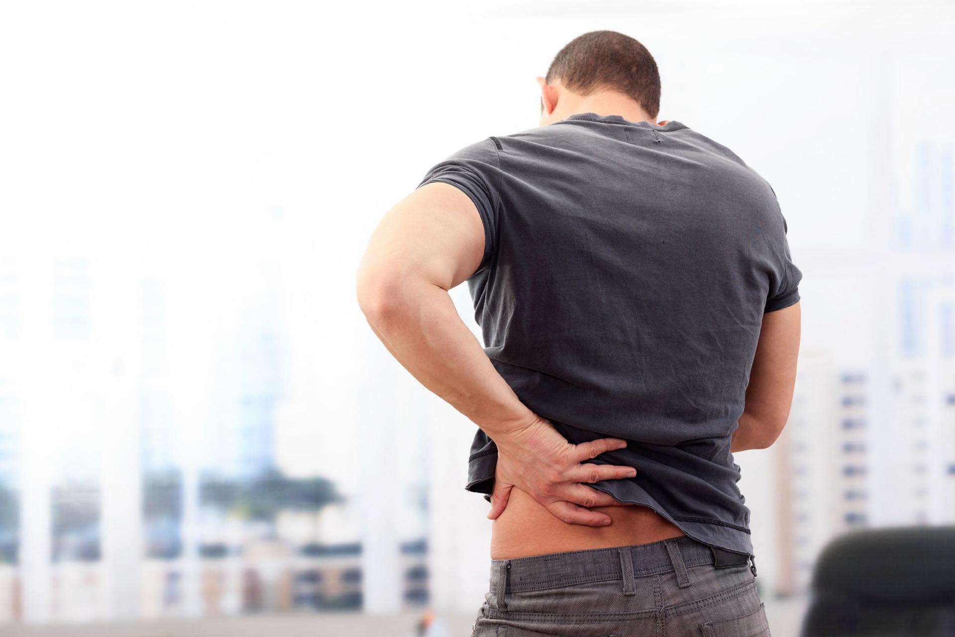 04 signs of prostate cancer body aches