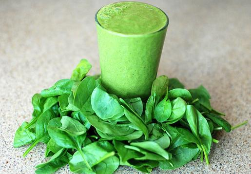 5 plants to lower prolactin in women at home