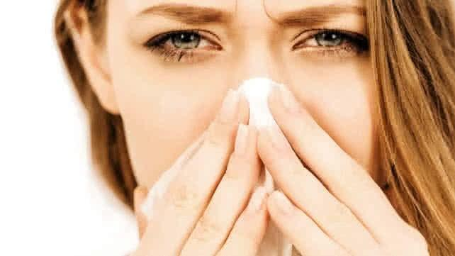 642x361 image 1 remedies for sinus drainage woes