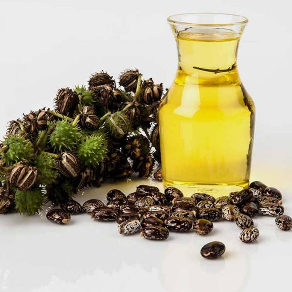 Castor oil nd endometriosis