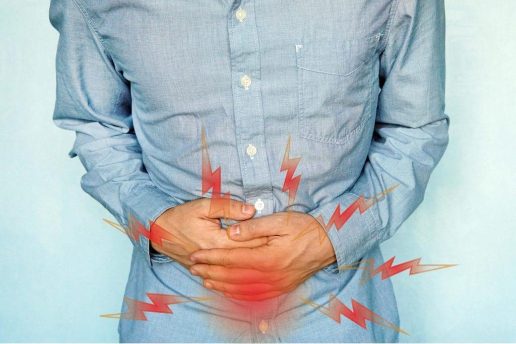 Crohn s disease causes symptoms and holistic treatment