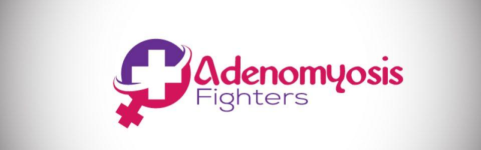 Cropped adenomyosis fighters logo dn 1