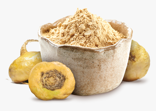 Maca root to increase testicle size naturally