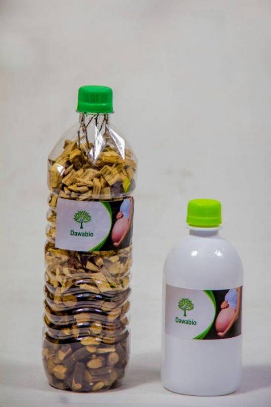 natural remedy polypes uterins 600x900