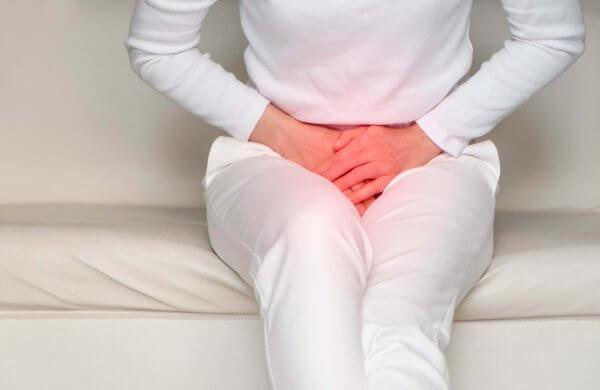 Urinary incontinence shutterstock 612749906 600x390